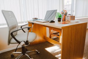 What Is The Best Way To Move Furniture Out Of A Business