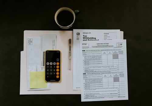 A Guide For Taxes and Moving In Chicago Illinois