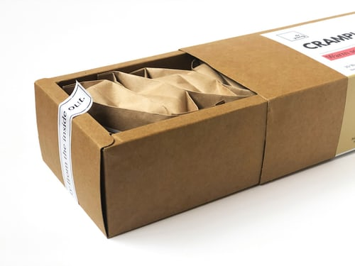 How To Pack Your Kitchen & Fragile