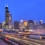What Are The Best Neighborhoods In Chicago
