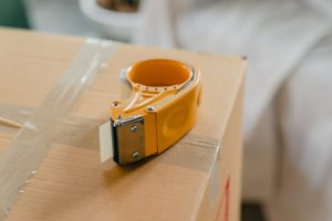 Why hire a Professional Packing Service