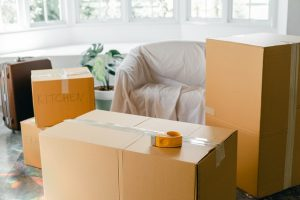 Things your moving team wishes you knew